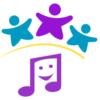 """Associazione Musicale Suzuki – """"Progetto Talento"""""""